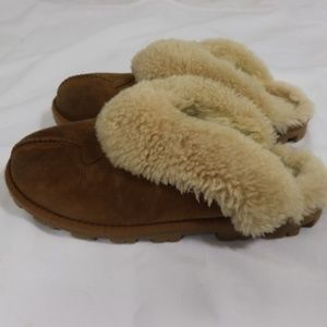 Super Extra Plush, Soft -n- Comfy Uggs